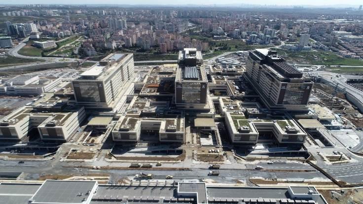 İBB'den Erdoğan'a 10 maddede yol yanıtı