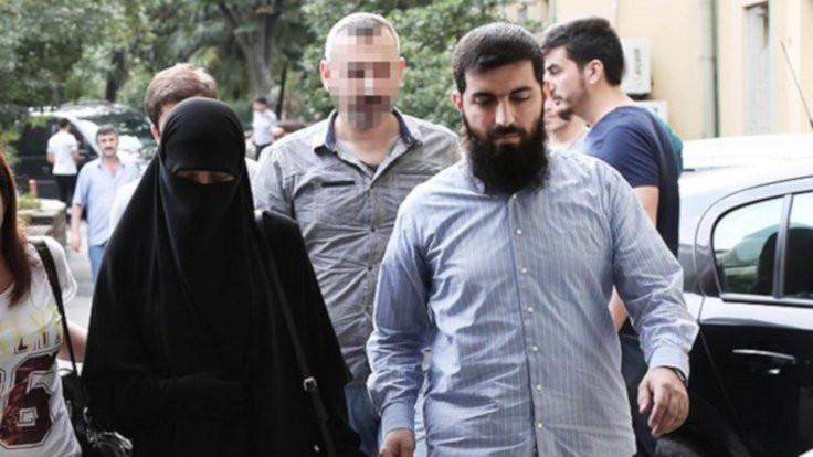 Halis Bayancuk yeniden tutuklandı