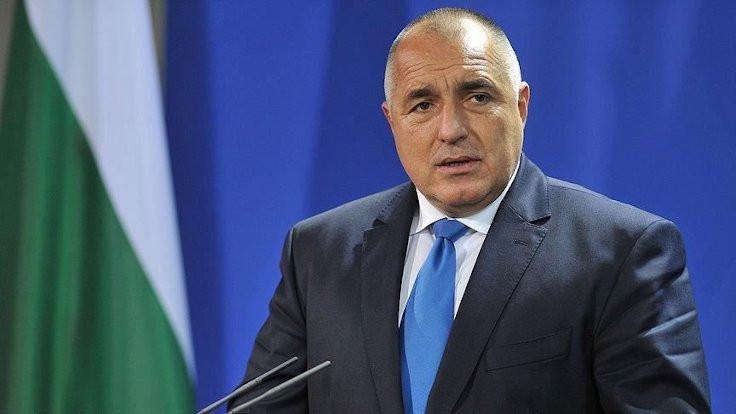 Boyko Borisov: Lüks araçlarınızı satın