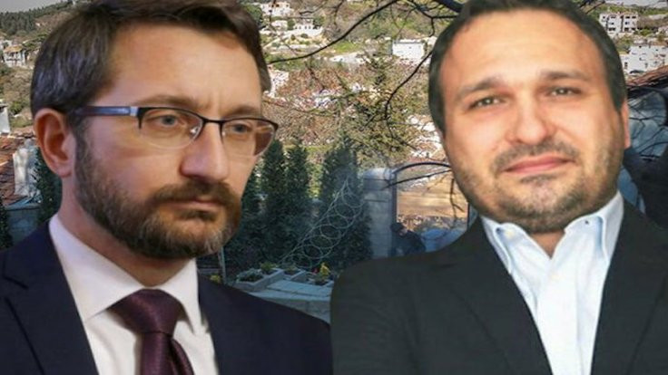 CHP'li başkana 'fotoğraf' soruşturması