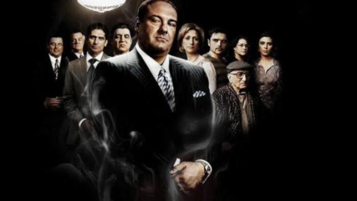 HBO'da 500 saat ücretsiz