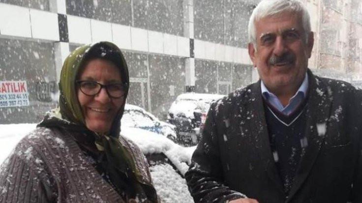 Elif Kısa'nın 4 aylık tutukluluğu sona erdi