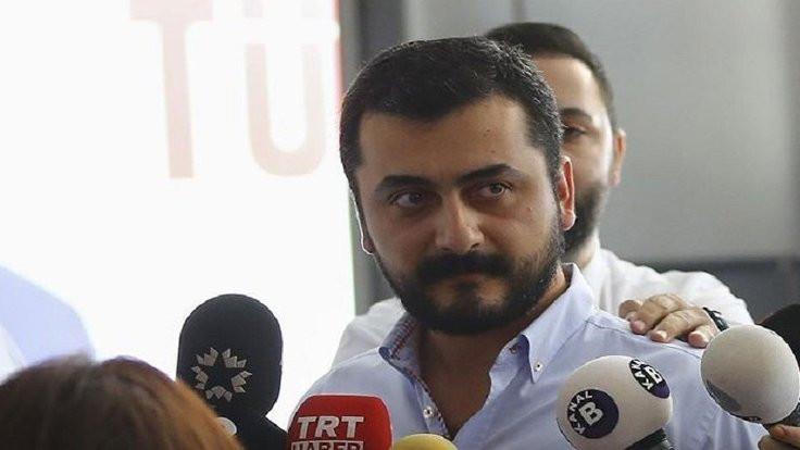 'Anadolu Ajansı 2 ay önceki haberi servis etti'