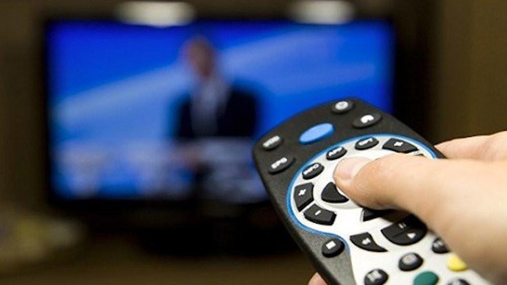 RTÜK'ten üç kanala: Gerekirse yetki kullanırız