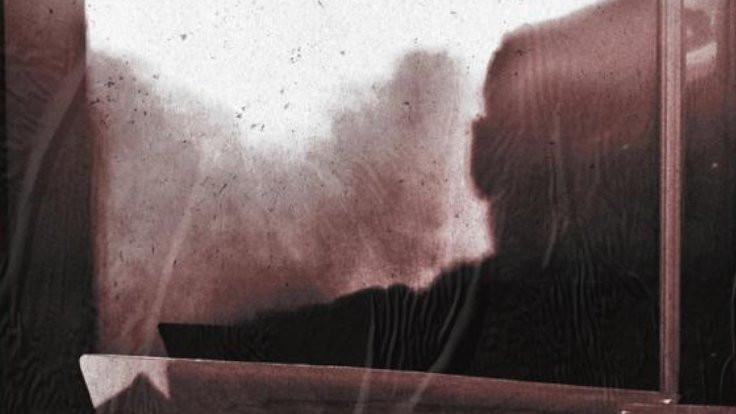 'Kayıp Gölgeler' yayında