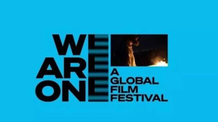 20 film festivali bir araya geliyor