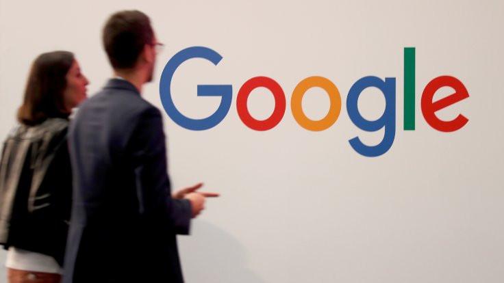 Google, kullanıcıların konum bilgilerini hükümetlerle paylaşıyor