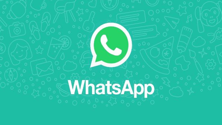 Korona virüsü için Whatsapp hattı kuruldu