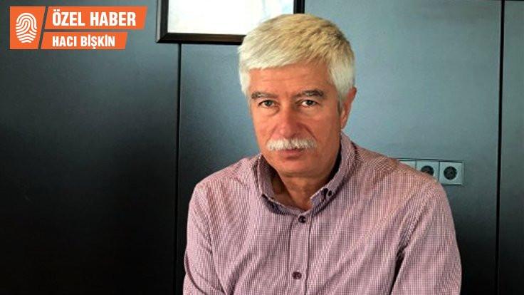 Parayla röportaj iddiasına Faruk Bildirici'den tepki: Artık çığırından çıkmış