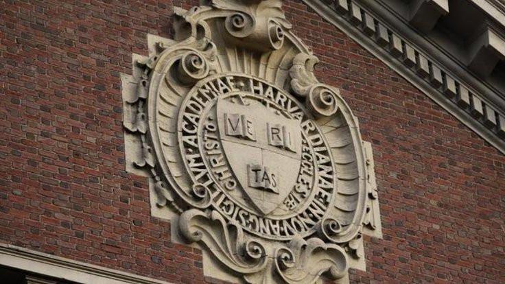 Harvard Üniversitesi, Trump'ın talebini reddetti