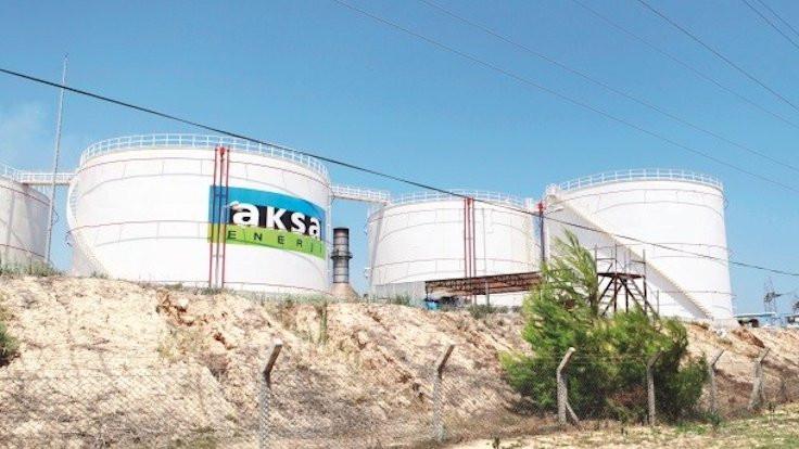 FT: Aksa Enerji Gana'da rüşvet dağıttı