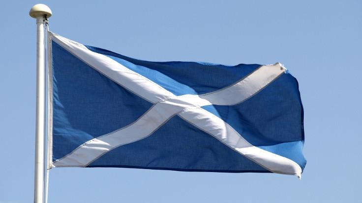 İskoçya'da liglerin iptal edilmesi oylanacak
