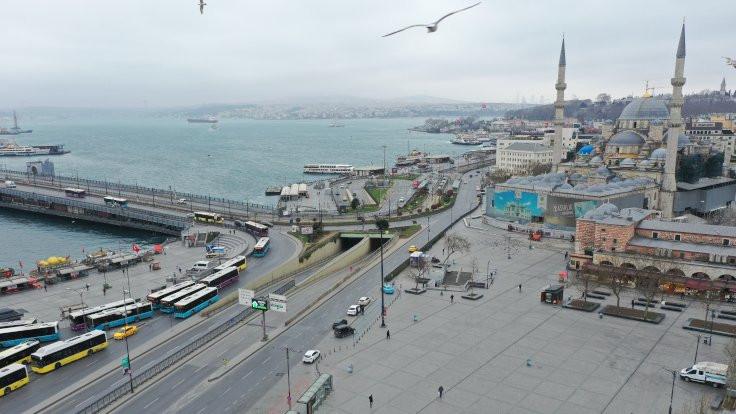 İddia: İstanbul'a yeni yasaklar geliyor