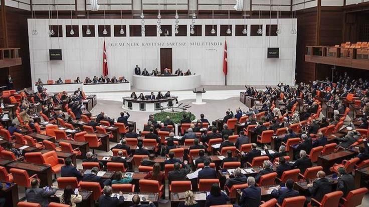 Dönüşüm Endeksi araştırması: Türkiye 'de facto' diktatörlük