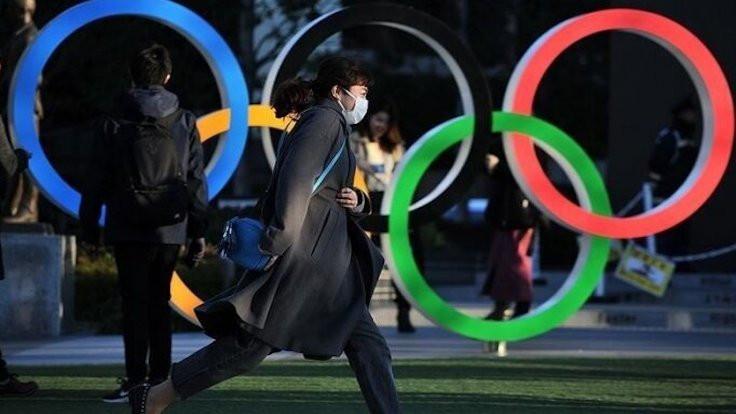 Tokyo Olimpiyatları'nın geleceği belirsiz