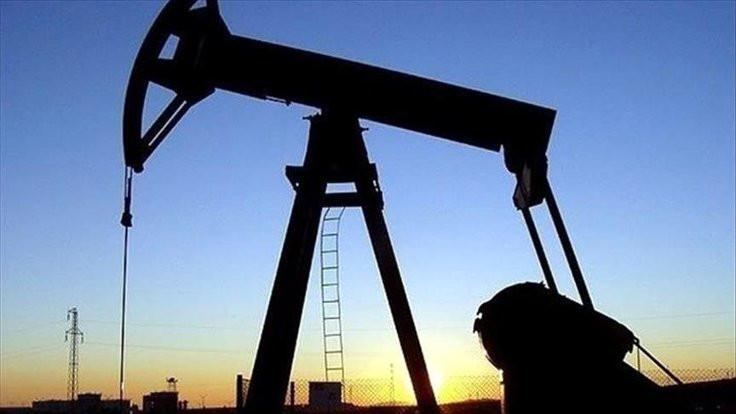 Petrol üretimi azalacak
