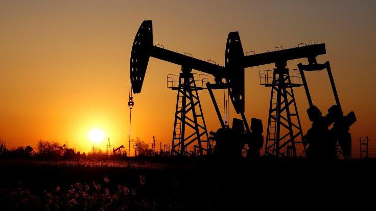 OPEC: Petrolün 40 dolar olmasını bekliyoruz