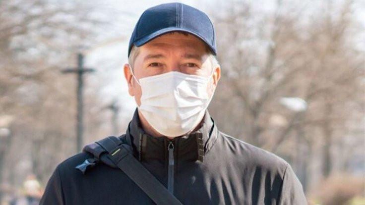 14 bin kişi 25 milyon maskeyi nasıl dağıtacak?