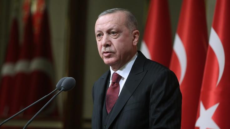Erdoğan ve BDDK'den Fatih Portakal hakkında suç duyurusu
