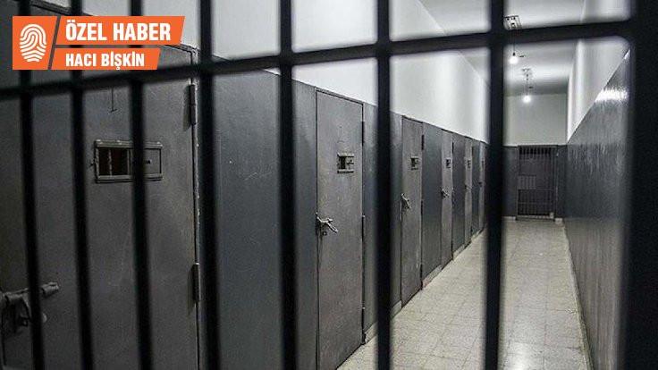 Online sınav, cezaevinde yapılamıyor