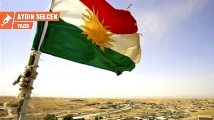Irak Kürdistanı: Yeni yol ayrımı
