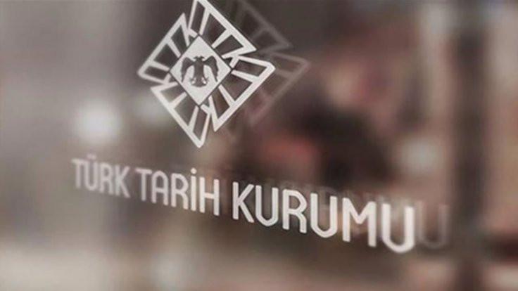 Türk Tarih Kurumu eserlerini erişime açtı