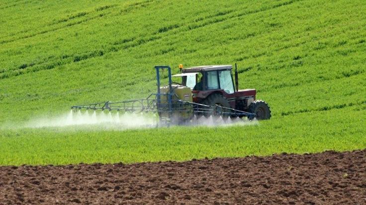Tarım arazileri değerlenecek, ofis kiraları düşecek