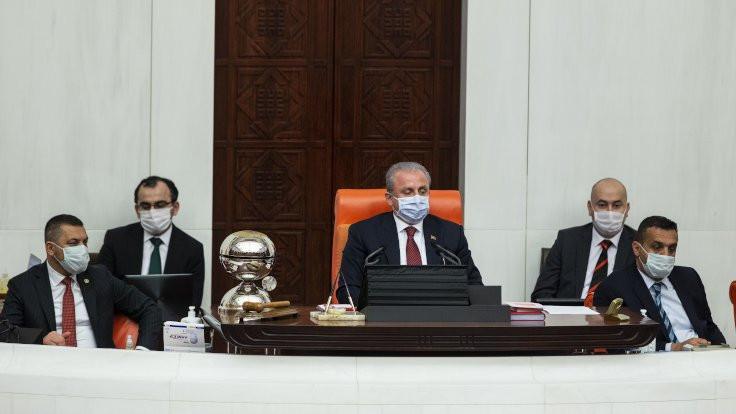 Kılıçdaroğlu: Yeni bir anayasa yapmalıyız