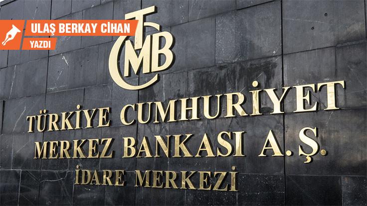 Covid-19 ve Türkiye ekonomisinde kilitlenme