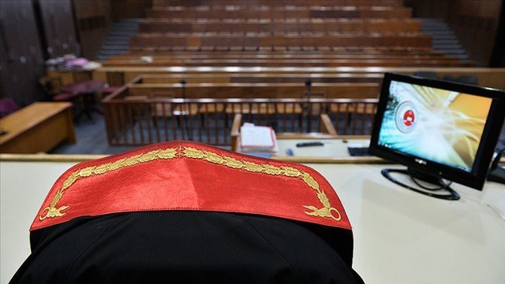 Yargıda erteleme süresi uzatıldı
