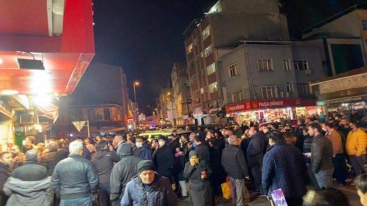 Ahmet Şık: Yasak kaosunu TRT başlattı