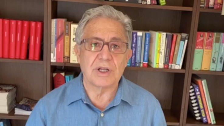 Cezaevlerindeki siyasi tutuklular için çağrı