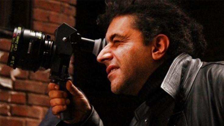 Yönetmen Özer Kızıltan vefat etti