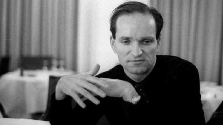 Florian Schneider vefat etti