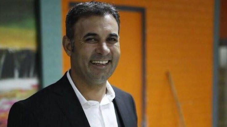 Iğdır Belediyesi Eşbaşkanı Akkuş tutuklandı