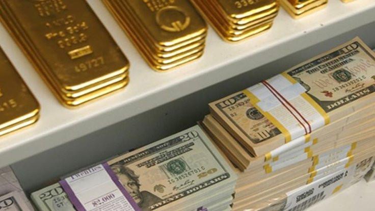 Dolarda 10 kuruşluk swap etkisi