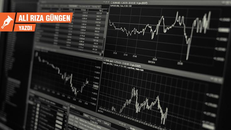 Gün batsa yatırımcıya ne olur?