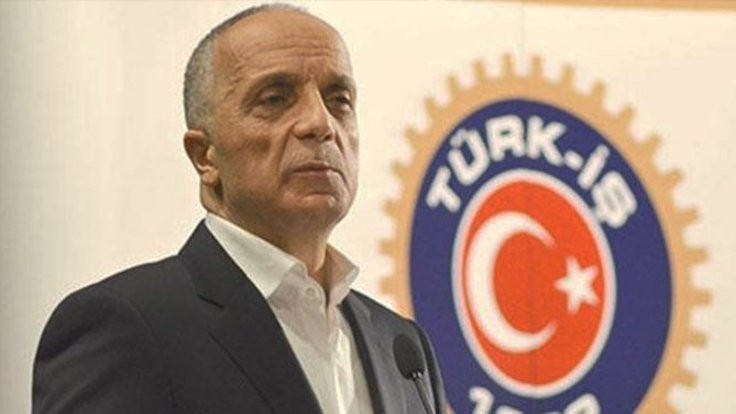 Atalay: Hepimizi ciddi bir mücadele bekliyor