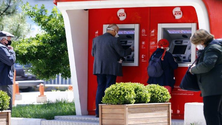 Bankalar pazartesi günü kapalı olacak