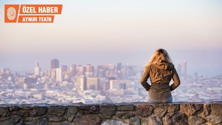 Belediyeler pandemide kadınlar için ne yapıyor?