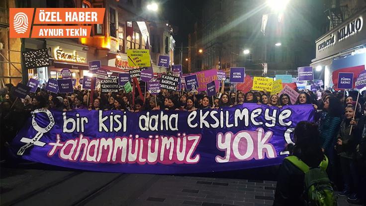 İstanbul Sözleşmesi neden hedef alınıyor?