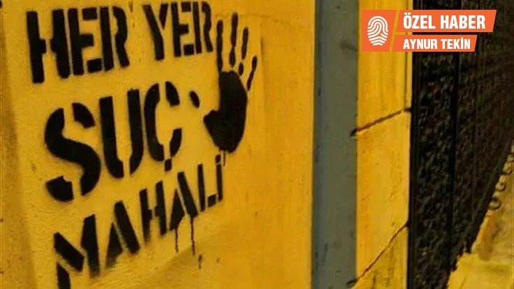 'Ayşe Haşim çoklu ayrımcılığa maruz kaldı'