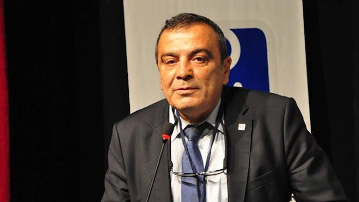 'AKP'nin çiğnemesine izin vermeyeceğiz'