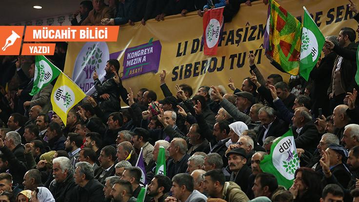 Kürtler neden Türkiye'yi kurtaramıyor?