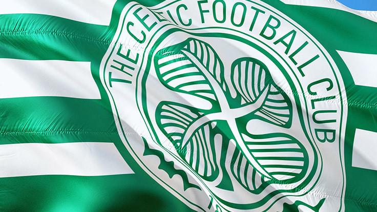 İskoçya'da lig tescil edildi, şampiyon Celtic