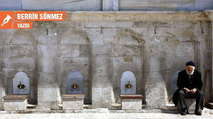 Darbe, kültürel iktidar, İstanbul Sözleşmesi