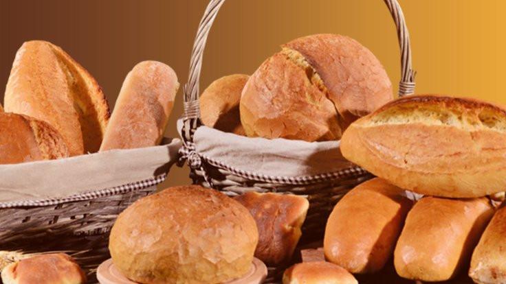 Ankara Halk Ekmek: İftira atılıyor