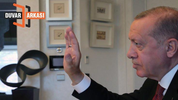 Erdoğan 8 yıl fırsatını kaçırır mı?