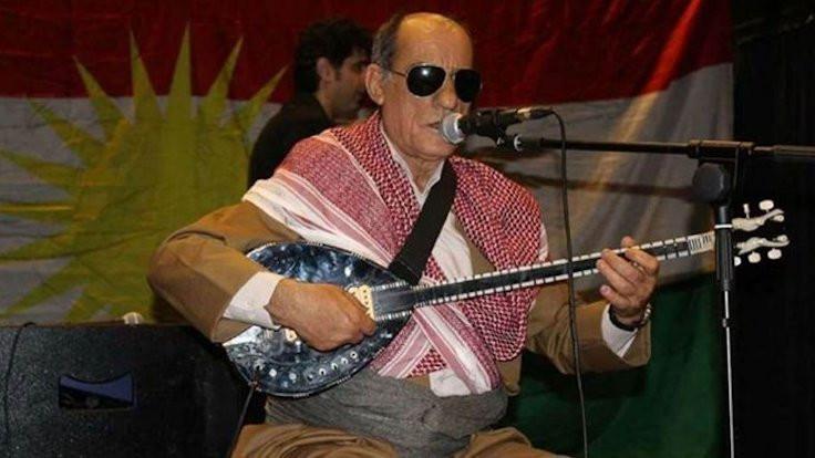 Seîd Gabarî vefat etti
