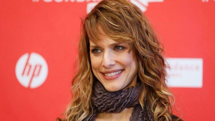 Yönetmen Lynn Shelton öldü